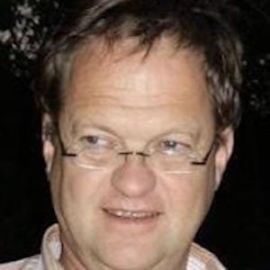 Henk van der Spek