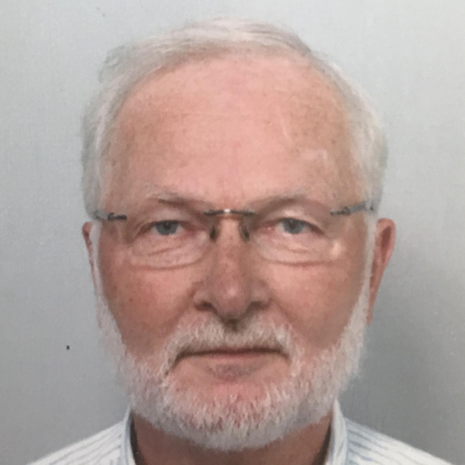 Herman Langerak